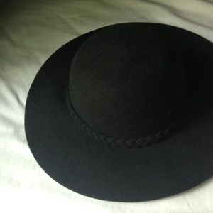 e6207ff45d2 Accessories - Black witch AHS sun hat