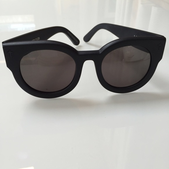 729da10d7a5 Valley Eyewear a dead coffin club sunglasses. M 557349145a49d05110002e20