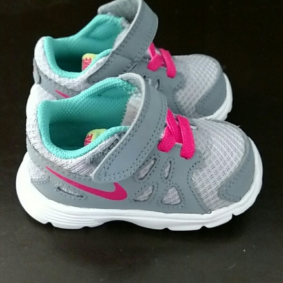 nike shoes infant girls 918359