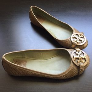 REDUCEDTory Burch Shoes