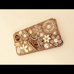 Fashion IPhone case!