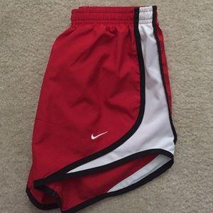 Cortocircuitos Rojos Nike up5ClmCT9