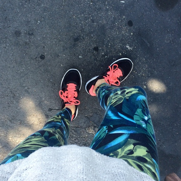 Nike Lunarglide 3 Respirer Des Femmes oPDNA