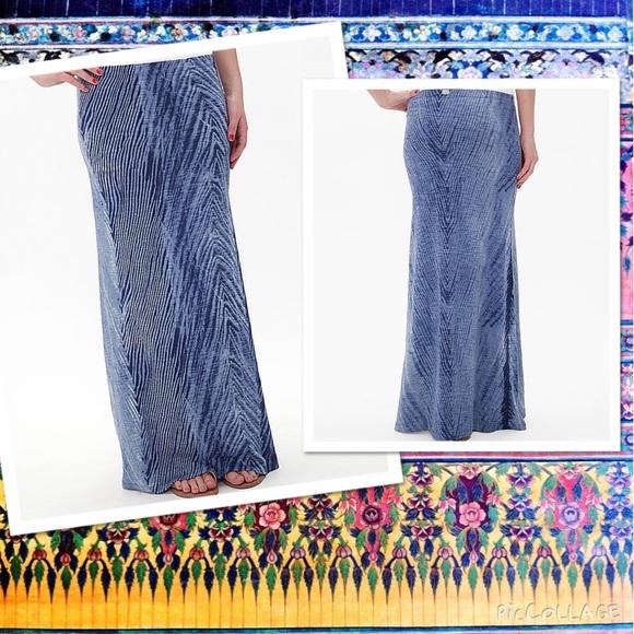 64 billabong dresses skirts billabong tie dye