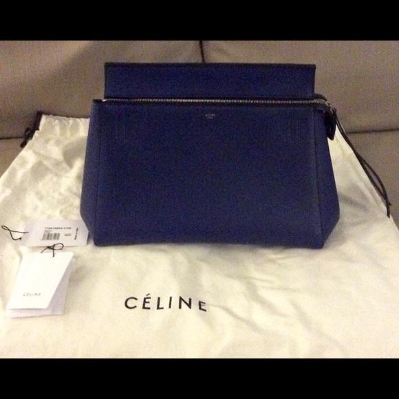 Celine Edge Handbag Where Can You Buy Celine Bags Online