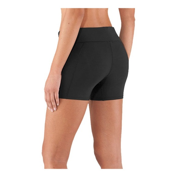 Popular Womens Under SKIN Compression Tights Pants Armour Baselayer Clothing