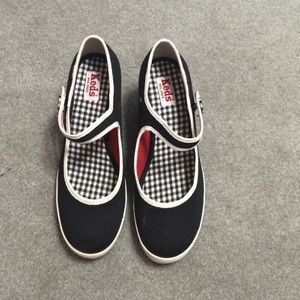 54 keds shoes keds wedge heel sneaker from susan s