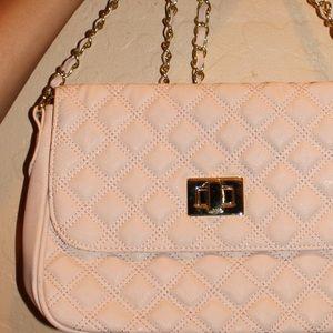 Handbags - Bag (For Janette)
