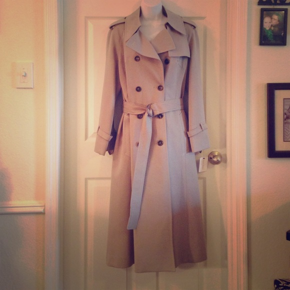 d75d5f178ff ... coat rainwear jcpenney. M 5574d45aa72265348f007358