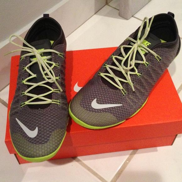 Nike Shoes - Nike Women s Free 1.0 Cross Bionic shoe a62926ed4c