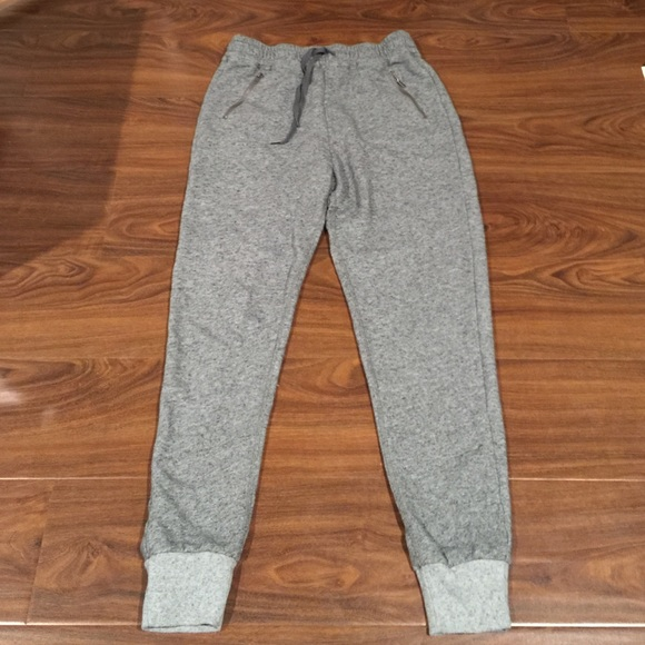 Abercrombie Sweatpants