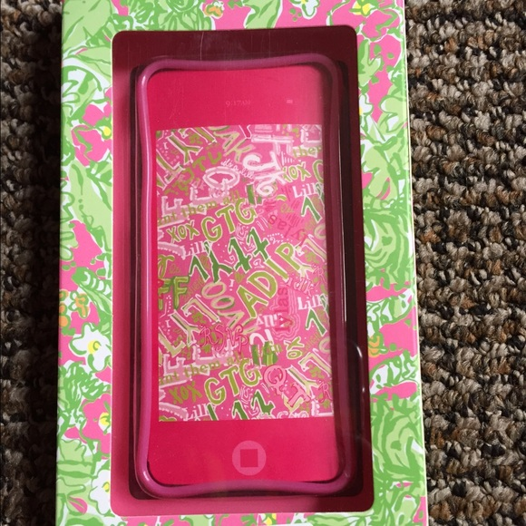 lilly pulitzer iphone 5 case 22 lilly pulitzer accessories lilly pulitzer iphone 17780