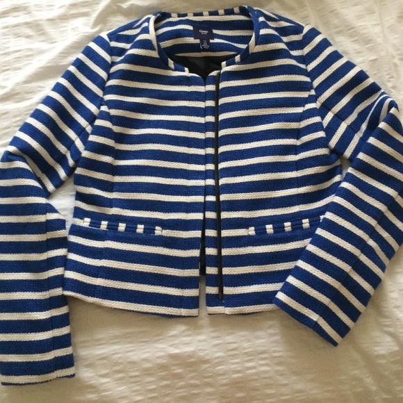 Stripe Suits & Suit Separates. Clothing & Shoes / Men's Clothing / Suits & Suit Separates. of Results. Verno Domenico Men's White Chalk Stripe Classic Fit Linen Italian Style 2-piece Suit. 2 Reviews. Men Suit Navy Blue Pin Stripe 2 Pieces Notch Lapel Classic Fit Suits.