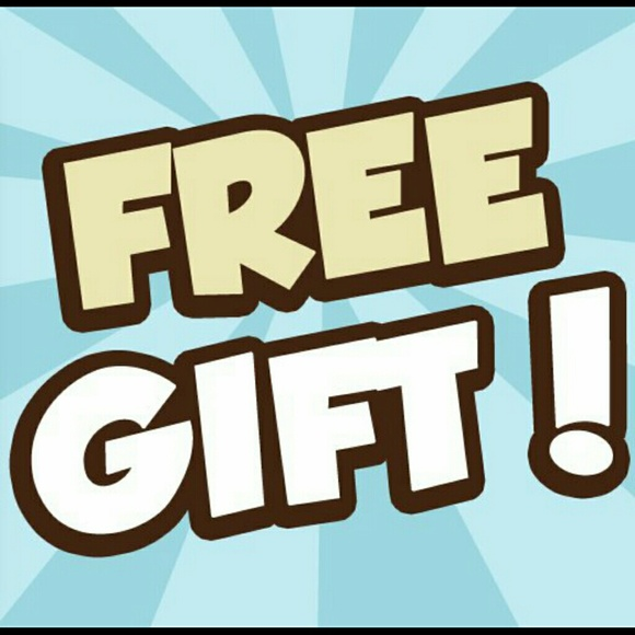 Other - Come shop in my closet and get a free gift