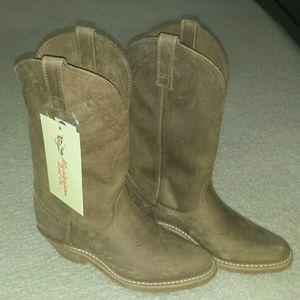 masterson boot co on poshmark