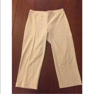 Pants - Eileen Fischer Pants