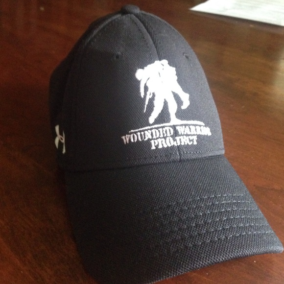 under armour other armor wounded warrior project fitted cap baseball caps wholesale usa yankee for babies personalized
