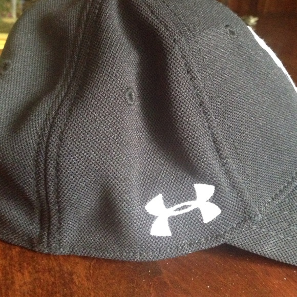baseball caps for sale online in bulk canada wholesale under armour other armor wounded warrior project fitted cap
