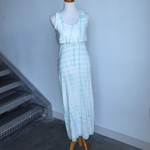 Summer Cynthia Rowley Dress