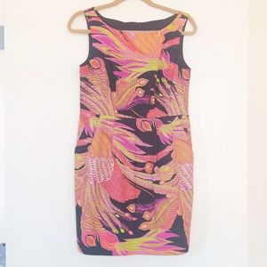 BRSND NEW!!! Nanette Lepore Dress