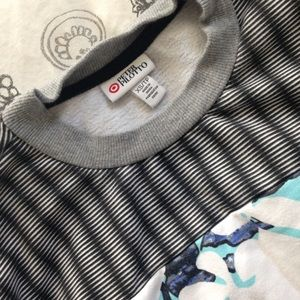 Peter Pilotto for Target Sweaters - Peter Pilotto for Target Sweater