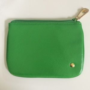 Stephanie Johnson clutch/pouch.