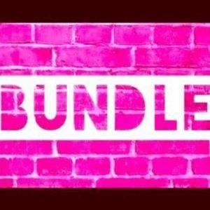 Other - Bundle for @demidoo87