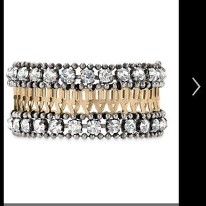 Stella & Dot Jewelry - 🚫SOLD🚫 Stella and Dot Portia Bracelet