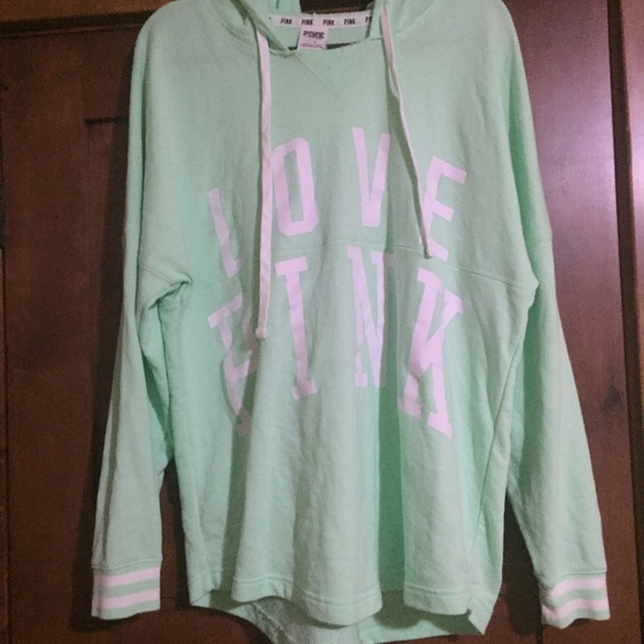 Victoria'S Secret Sweater Code 111