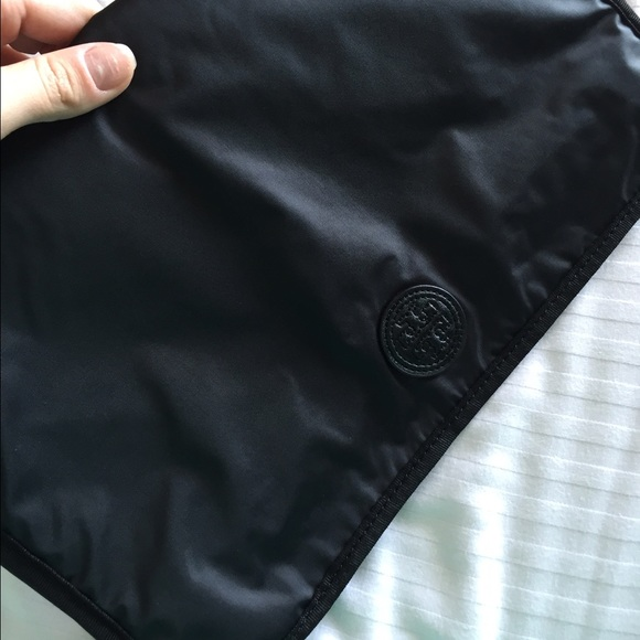 Tory Burch Baby Changing Pad For Diaper Bag Poshmark