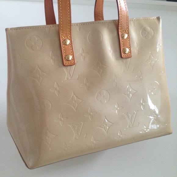 Купить Louis Vuitton Сумки Louis Vuitton Луи Витон 44