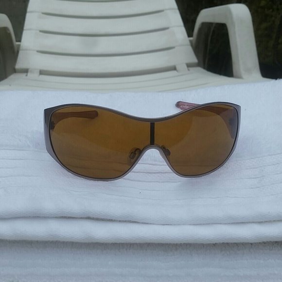 9eef53bcf6 Oakley Accessories - Oakley Sunglasses
