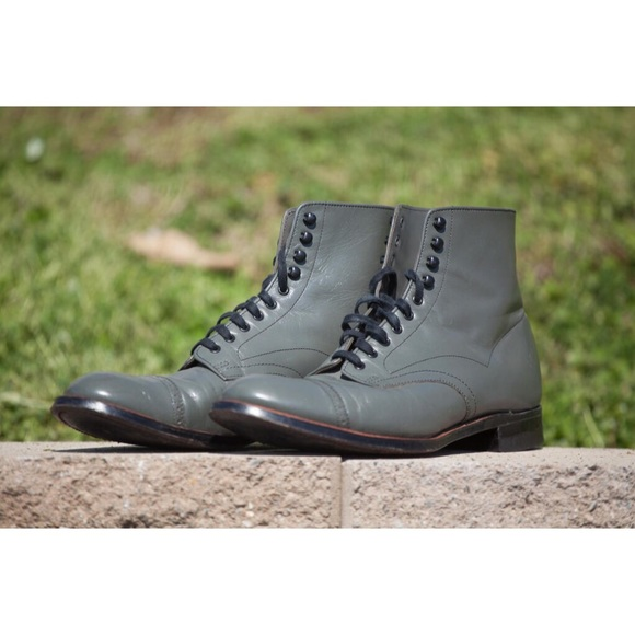 a761f9f2f47 Men's Stacy Adams Madison Boots