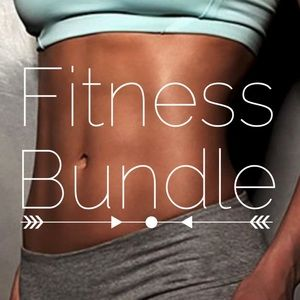 Mystery Fitness Bundle