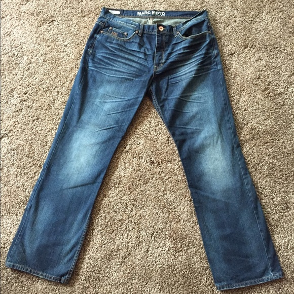 38 32 jeans