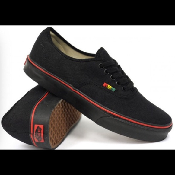new vans shoes 2015 price