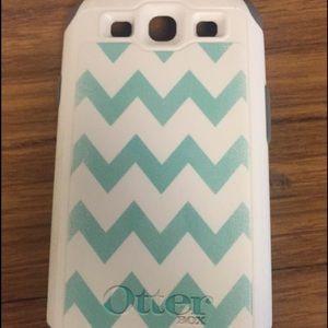 Galaxy S3 otterbox