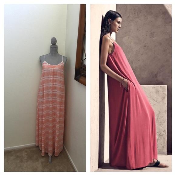 70% off Armani Exchange Dresses & Skirts - ❤️SOLD❤️Armani ...