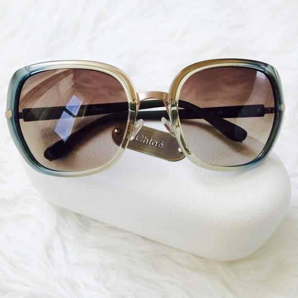 2f5dbe57d0a3 Chloe Sunglasses Buy Online