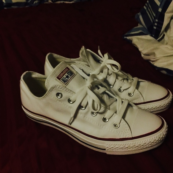 17 Off Converse Other