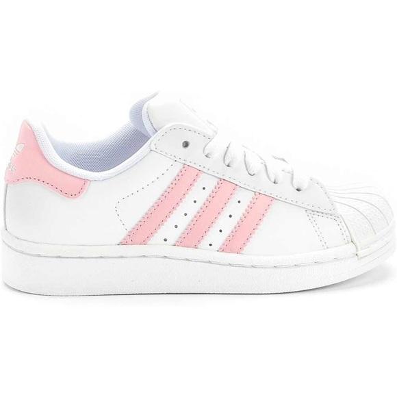 adidas superstar pink australia