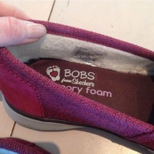 Skechers Bobs Zapatos De Espuma De Memoria X4iHuTRUhz
