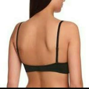 7cd2d160aafd1 Fullness Accessories - Sexy V Shape Push Up Deep Plunge Convertible V BRA