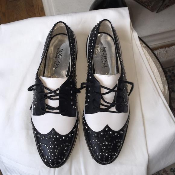 82 michael michael kors shoes price firm michael