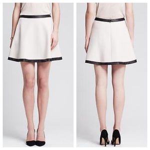 Banana Republic Dresses & Skirts - Banana republic skirt 2