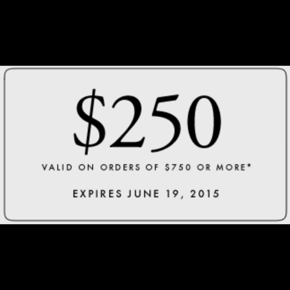 Kate spade coupon code $50 off $250