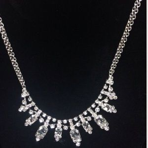 🆕LISTING Princess Diamond Necklace