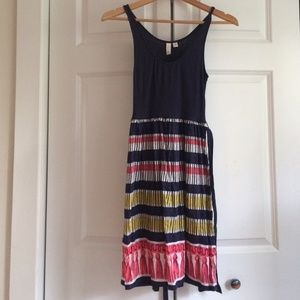 Eloise Dress size xs from Anthropology