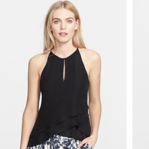 black single women in parker Shop parker at bloomingdalescom free shipping and free returns for loyallists women's dresses, tops & jackets piper single cold-shoulder blouse $22000.