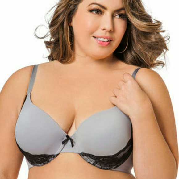 3ac00dec61 M 557a076f0d98782890003891. Other Intimates   Sleepwears you may like. Ashley  stewart bra